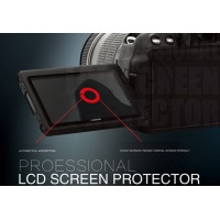 LCD Protector
