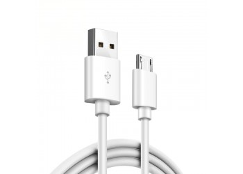 Charging cable Micro USB fast charger cables for Samsung Xiaomi Huawei MP3 Android