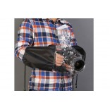 Camera Rain Cover regenjas regenkleding voor DSLR camera