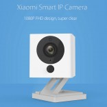 Xiaomi XiaoFang Security Babyfoon Camera Wifi 1080P Full HD