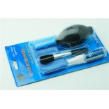 Prof  Cleaning Kit 4-Piece Set Schoonmaak (Onderhoud Kit)