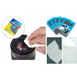 Prof. lens tissue paper for lens cleaning 40 pages