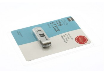 Hema 16GB usb stick USB 2.0