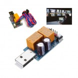 USB WatchDog Auto Crash Recovery Dongel Mining Rig Monitor