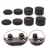 8 in 1 Joystick Thumb Grips Caps Knoppen PS4 XBOX ONE Gamepad Controller