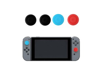 14 in 1 premium starter kit voor Nintendo Switch Lite