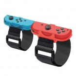 Hand Strap Nintendo Switch Joy Con Polsband Just Dance