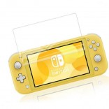 2 stuk Ultra Clear Pet Screen Protector voor Nintendo Switch Lite