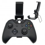 Universal Mobile Phone Holder for Xbox One Controllers