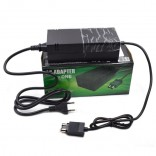 Professional Power Supply Charger Adapter Charger Power Supply For Xbox One 500G to 2T