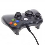 Usb Gamepad Controller Voor Xbox 360 Windows 7/8/10 Pc