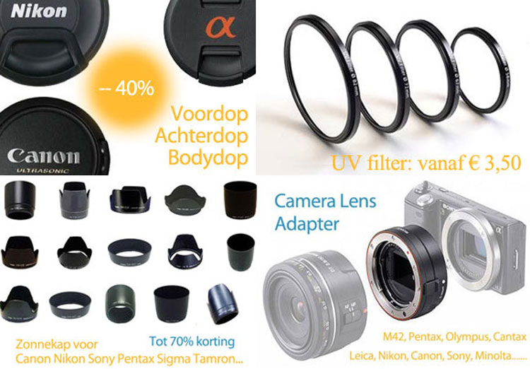 10 in 1 accessories kit: Nikon D3400 + AF-P 18-55mm VR